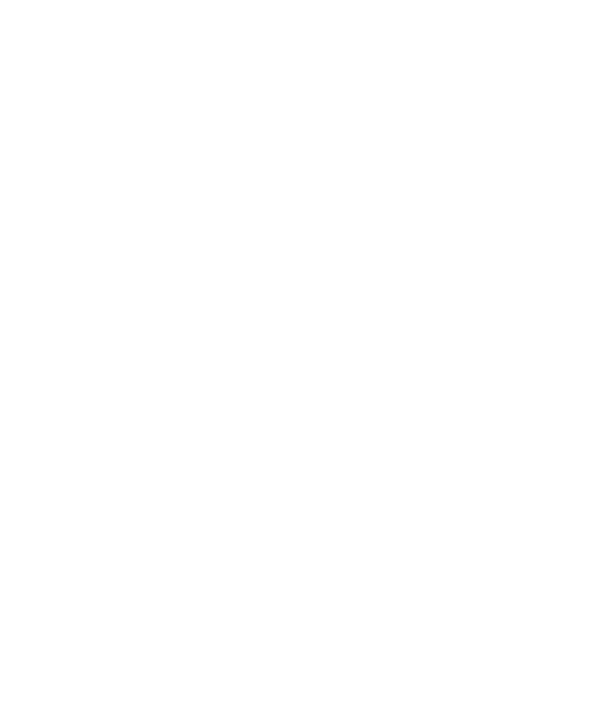 G225 Drawing