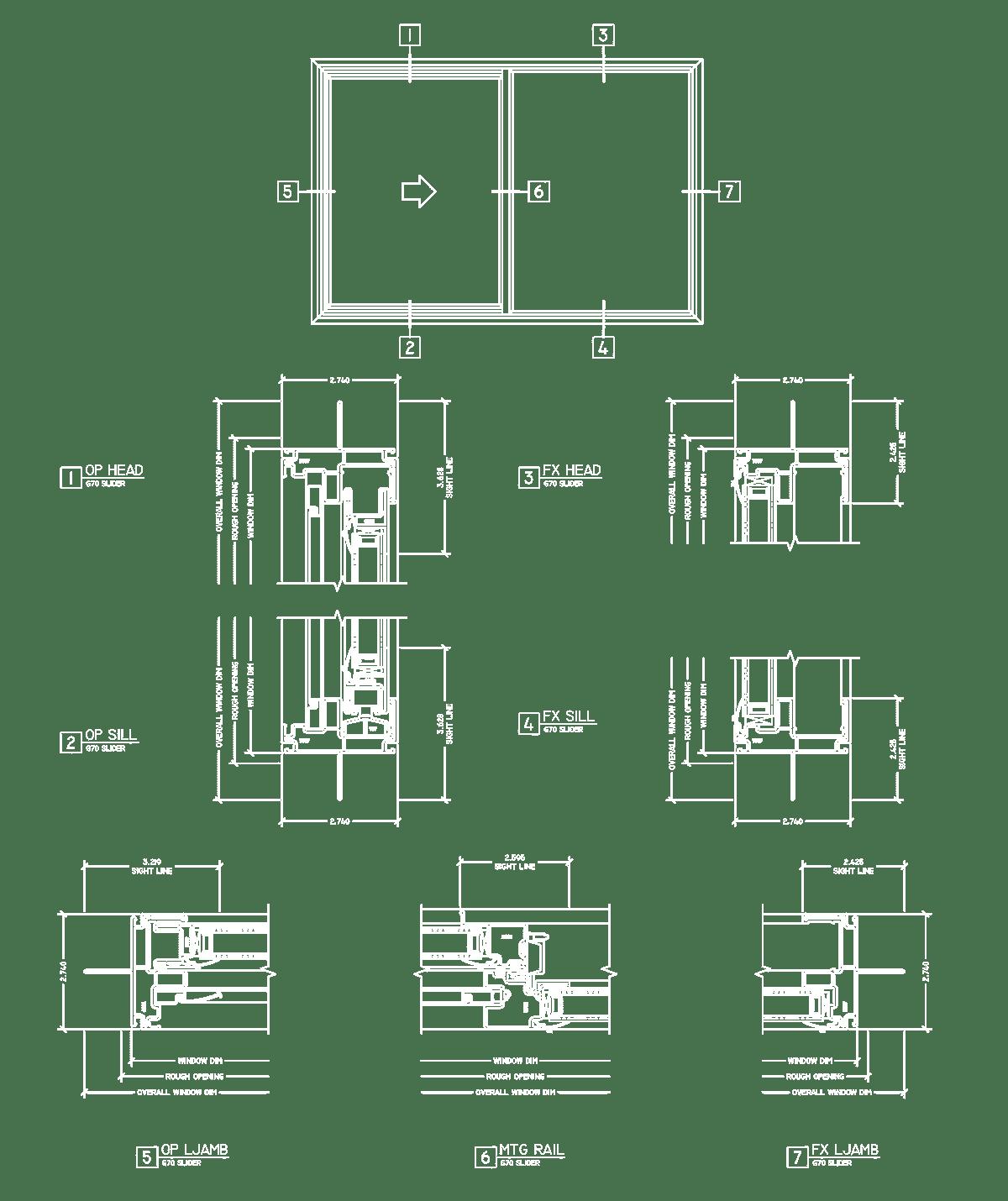 G70 Drawing