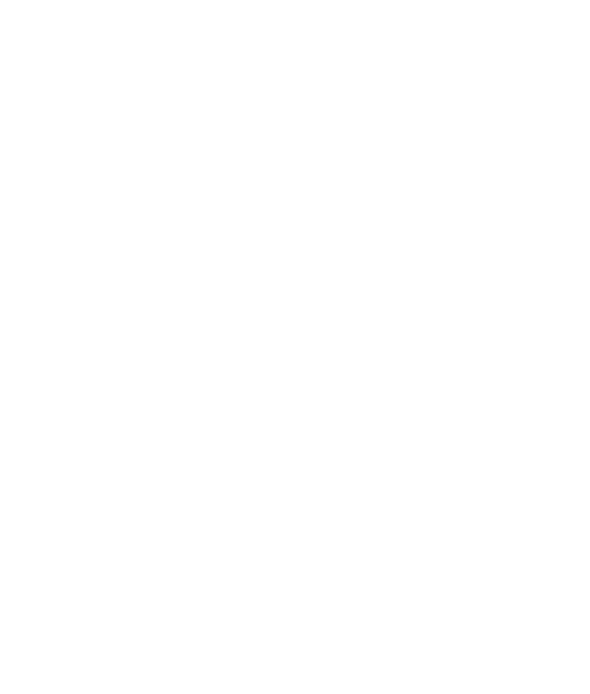 MB70 Drawing