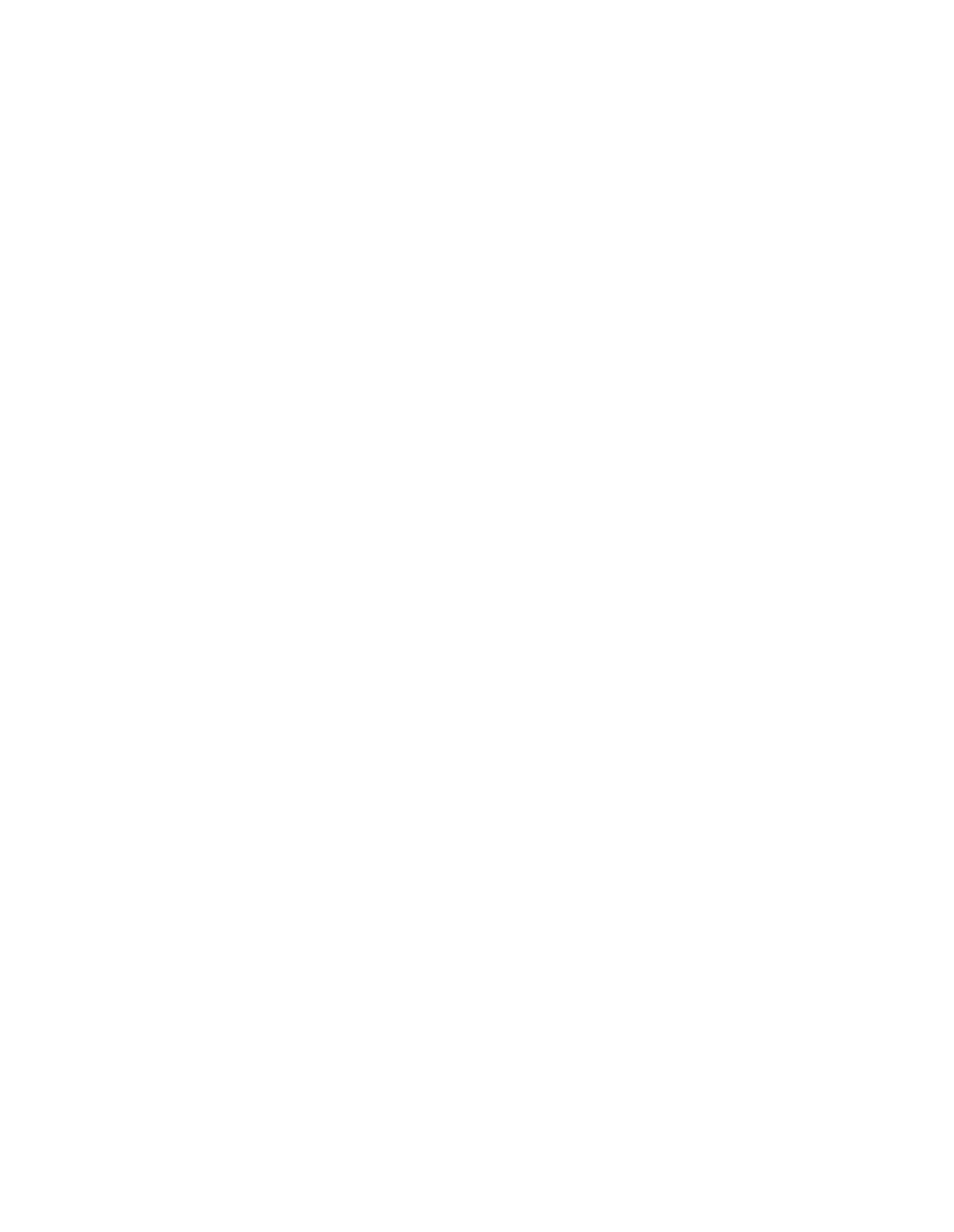S210 Drawing