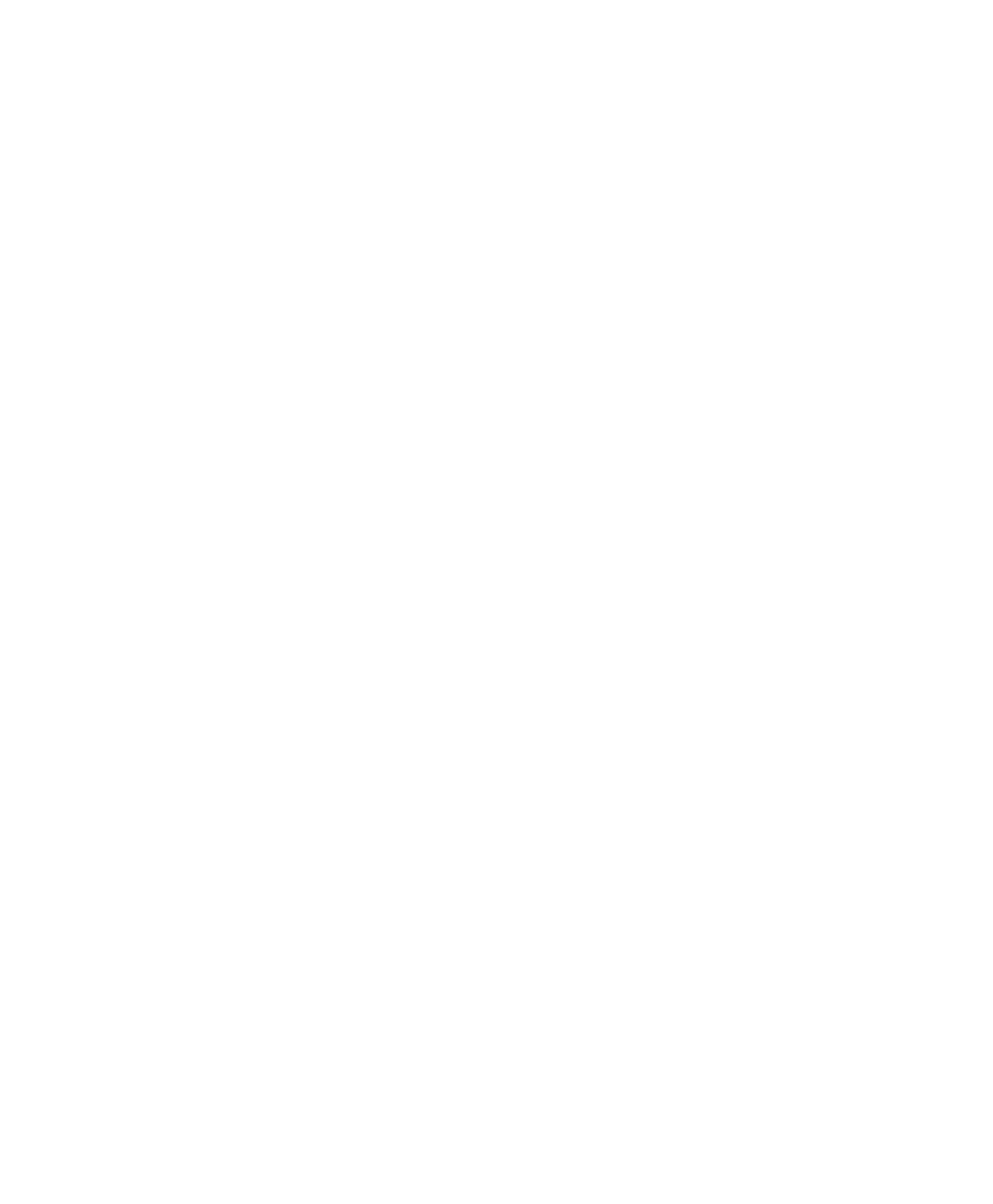 S220 Drawing